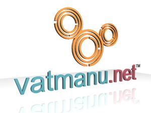 logotip3d-